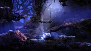 ori-and-the-blind-forest-delayed