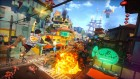 play-sunset-overdrive-free