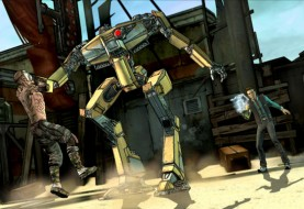 Tales from the Borderlands Release Dates Announced