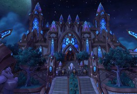 WoW Surpasses 10M Subscribers with Warlords Launch