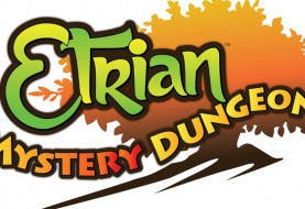 Etrian Mystery Dungeon Heading to US