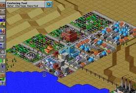 Get SimCity 2000 Special Edition Free