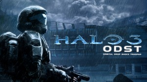 halo-3-odst-master-chief-collection