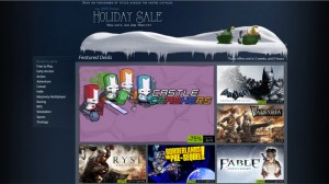 steam-holiday-sale-day-2-deals