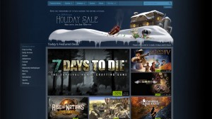 steam-holiday-sale-day-3-deals