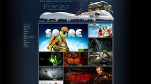 steam-holiday-sale-day-4-deals