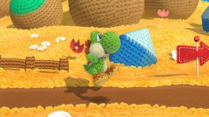 yoshis-woolly-world-release
