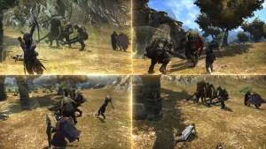 dragons-dogma-online-trailer