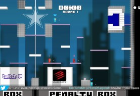 Games with Gold February 2015 Includes #IDARB
