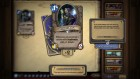 hearthstone-undertaker-nerf-patch-notes