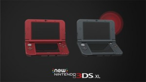 new-3ds-xl-release-date