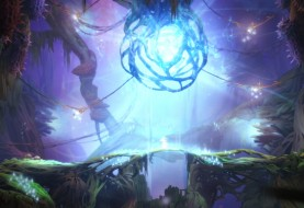 Ori and the Blind Forest Releasing March 11