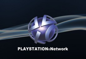 Sony Announces Compensation for PSN Outage