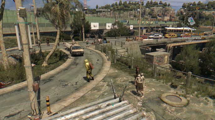 dying-light-review-full-cleared-01