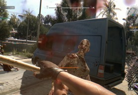 Dying Light, PS4 Lead January 2015 Sales