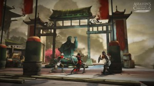 assassins-creed-chronicles-trailer