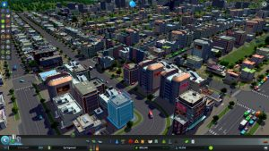 cities-skylines-review-full-cleared-01