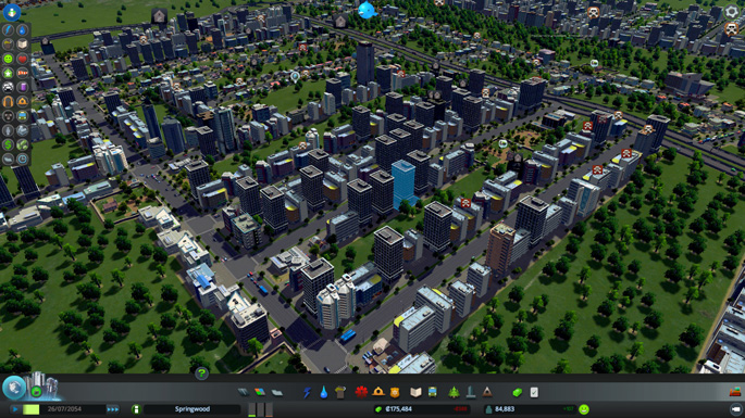 cities-skylines-review-full-cleared-02