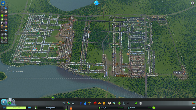 cities-skylines-review-full-cleared-03