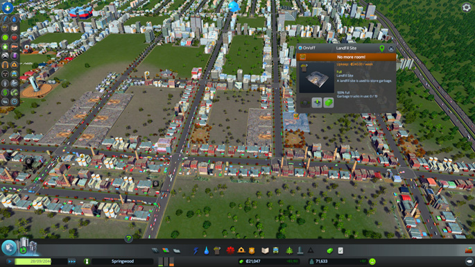 cities-skylines-review-full-cleared-04
