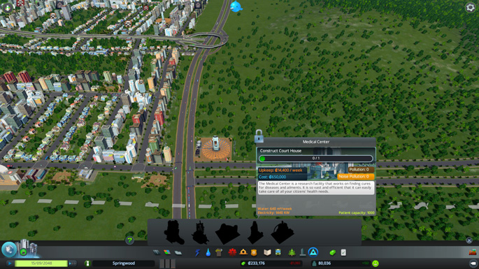 cities-skylines-review-full-cleared-06