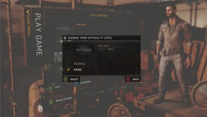 dying-light-hard-mode-patch