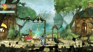 games-with-gold-april-2015