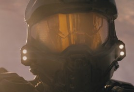 Halo 5: Guardians Arriving October 27 on Xbox One