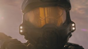 halo-5-guardians-release-date