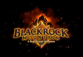 Hearthstone: Blackrock Mountain Going Live April 2
