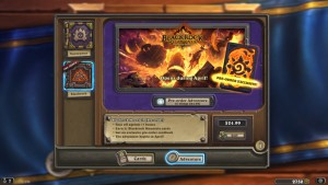 hearthstone-patch-notes-march-25-2015