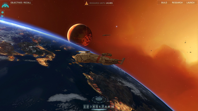 homeworld-remastered-collection-review