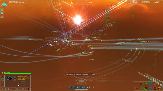homeworld-remastered-review-01