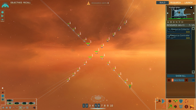 homeworld-remastered-review-03