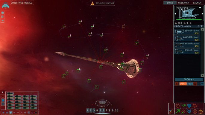 homeworld-remastered-review-04