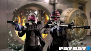 payday-2-support-two-more-years