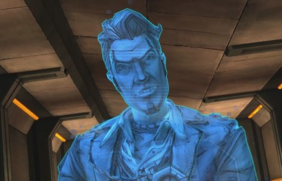 Tales from the Borderlands Episode 2 Releasing in March