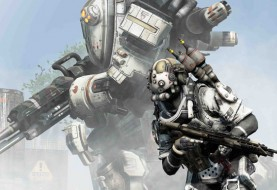 Titanfall 2 Confirmed for PC, PS4 and Xbox One