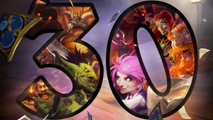 hearthstone-30-million-players