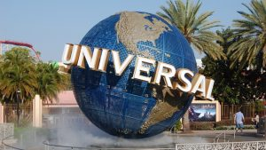 universal-nintendo-rides-attractions