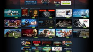 2015-steam-summer-sale-day-8-deals