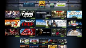 2015-steam-summer-sale-day-9-deals