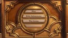 hearthstone-teases-new-game-mode
