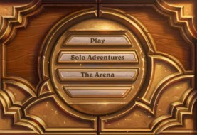New Hearthstone Game Mode Teased by Blizzard