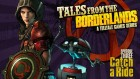 tales-from-the-borderlands-episode-3-release-date