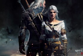 The Witcher 3 Sells 4M Copies in Two Weeks