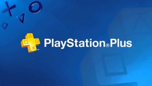 vote-to-play-heading-to-playstation-plus