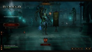 diablo-iii-sales-pass-30m-mark-wow-subscribers-down
