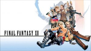 final-fantasy-xii-remake-reportedly-in-the-works