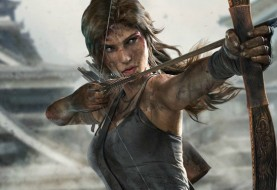 Games with Gold September 2015: Tomb Raider and More